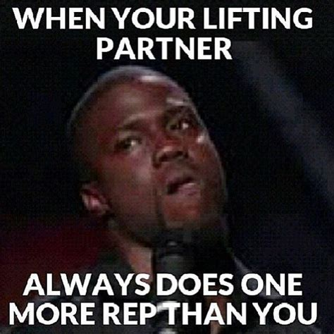 Weight Lifting Memes - weight lifting humor funny inspirational pics