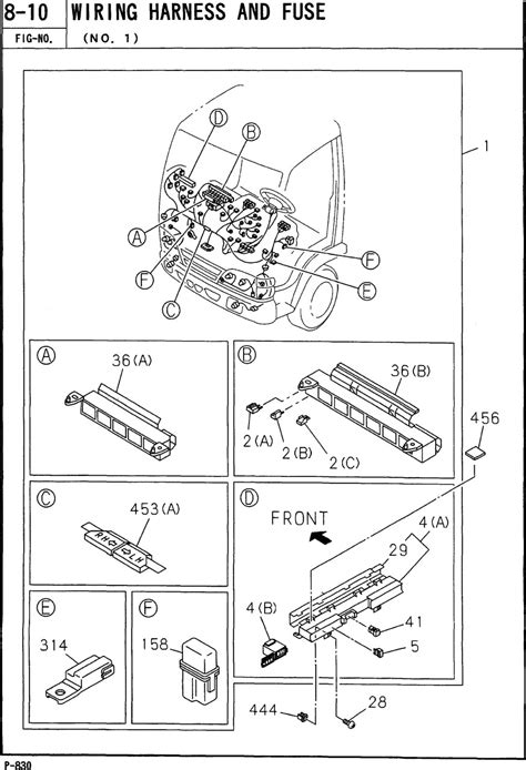 isuzu npr parts diagram diagrams 1280800 isuzu fpr wiring diagram looking for