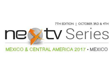 tv su camino nextv 2017 donde la tv de m 233 xico debate su camino a ott