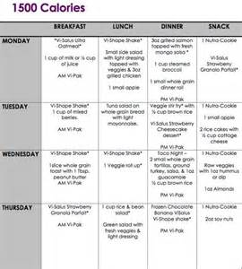 healthy diet plans free weight loss meal plan wallpaper 1500 calorie body by vi healthy