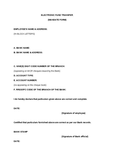 Salary Transfer Letter Hsbc Salary Transfer Letter Format Sle Cover Letter Templates