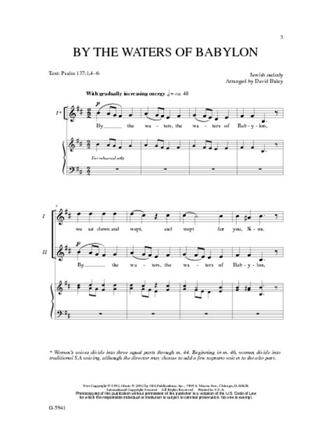 By The Waters Of Babylon Essay by The Waters Of Babylon Pdf Recent Advances In Preventive Dentistry