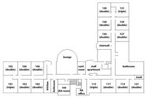5 Bedroom Single Story House Plans by 5 Bedroom Single Story House Plans 5 Best Home And House