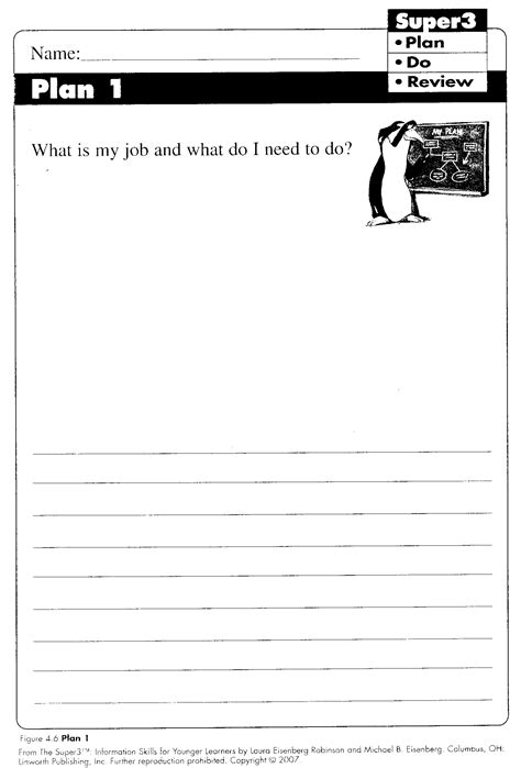 Step One Al Anon Worksheet by Step One Worksheet Worksheets Releaseboard Free