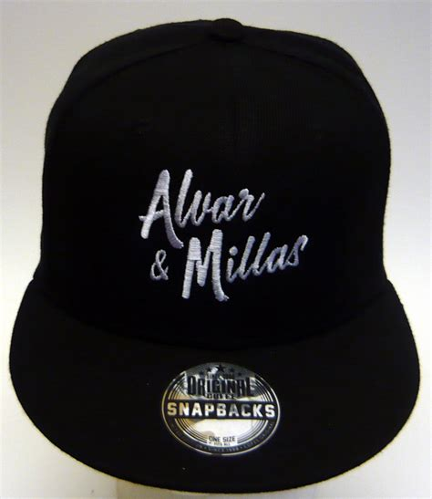 Topi Baseball Steve Aoki 03 Trucker Baseball Snapback Sto03 Distro alvar millas merch merchandise essentials merchandise essentials