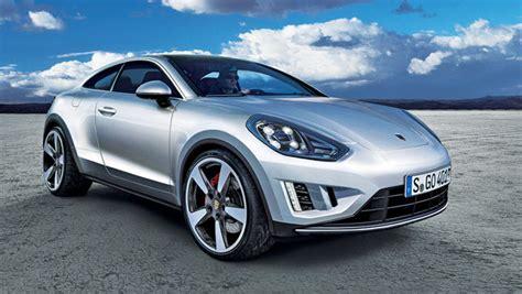 Jaguar Bis 2020 by Insider Neue Luxus Suv 2018 2020 Autobild De