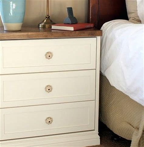 Rast 3 Drawers Chest Dresser by 17 Best Images About Rev Rast Chest Of Drawers On