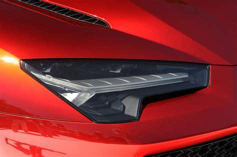 Lamborghini Side Mirror Lamborghini Urus Come 231 A A Rodar