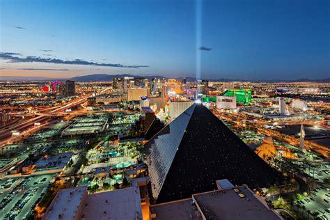 ccece 2014 hotels travel 171 городские пейзажи мегаполисов 187 коллекция пользователя