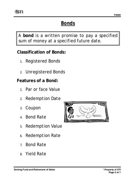 annuities and sinking funds calculator amortization and sinking fund sinking fund retirement of