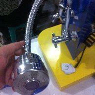 Kran Air Angsa Sink Cuci Piring Flexibel Model Meja Wastafel jual wastafel cuci piring murah dan terlengkap