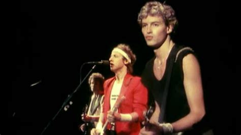 sultan of swings dire straits dire straits free listening videos concerts stats and