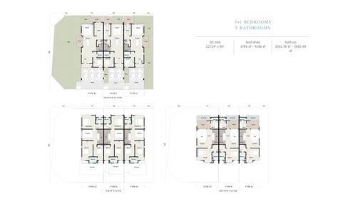 tropicana homes floor plans 100 tropicana homes floor plans great summer house