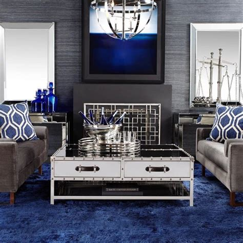 fab home decor lush fab glam blogazine modern home decor trends shades