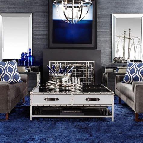 Lush Fab Glam Blogazine: Modern Home Decor Trends: Shades