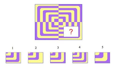 pattern grading questions 128 best images about naglieri nonverbal ability test