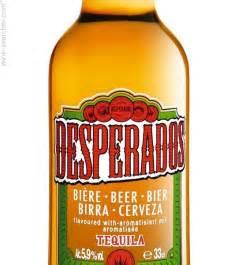 behr möbel desperados tequila flavoured prices