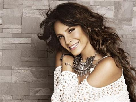 imagenes lorena rojas actriz muere la actriz mexicana lorena rojas exc 233 lsior