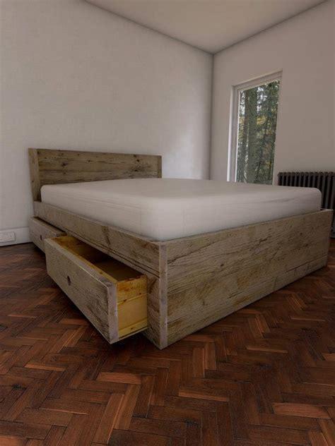 somier con cama abajo esta completamente somier cama suspendida 250 nicamente puede