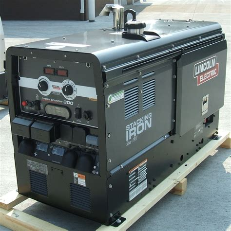 used lincoln welder for sale s d nold welding supplies used welders and new welders