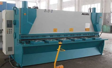 Design For Manufacturing Of Variable Microgeometry Cutting Tools | cnc hydraulic guillotine with variable rake smart