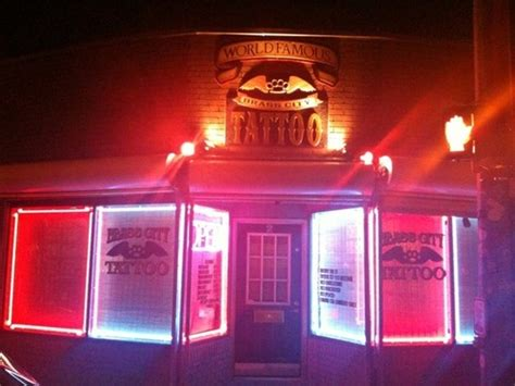 brass city tattoo brass city brasscitytattoo