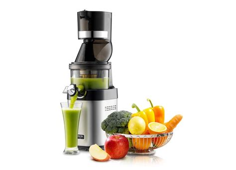 Kurving Juicer kuvings cs600 whole juicer chef at uk juicers