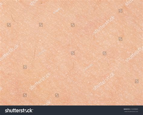 skin background stock photo 92353336 human skin as a background up stock photo 212049865