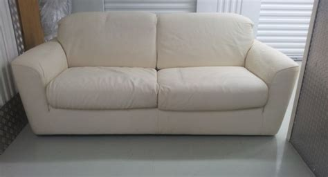 natuzzi leather sofas for sale natuzzi leather sofa bed for sale in phuket thailand