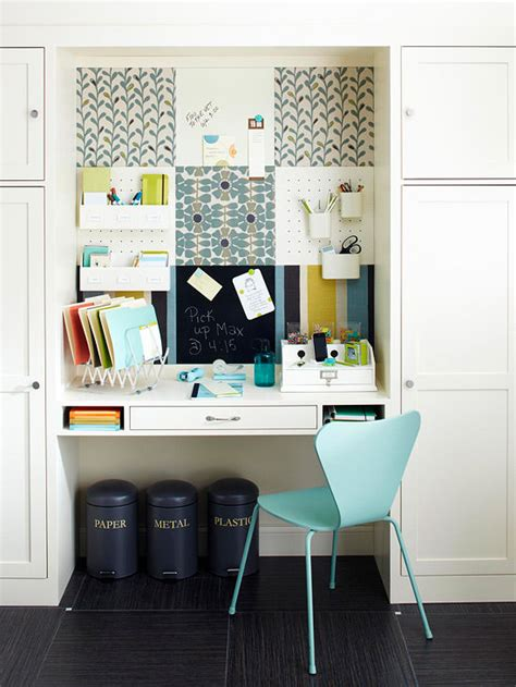 organize home office 10 beautiful home offices and ways to organize it tip junkie