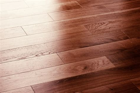 Can You Stain Wood Floors by Fixing Warped Hardwood Floors Is Easier Than It Looks
