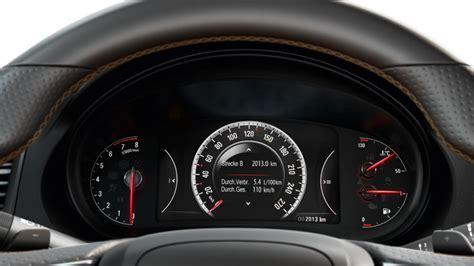 opel insignia 2014 black 2014 opel insignia interior black top auto magazine