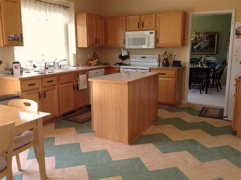 Inexpensive Kitchen Flooring Cheapest Kitchen Flooring Affordable Kitchen Flooring Options Flooring On A Budget Kitchen