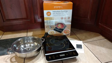 induction cooker keeps turning induction cooker keeps beeping 28 images miele cooktop beeping maytag model mgr6875ads gas