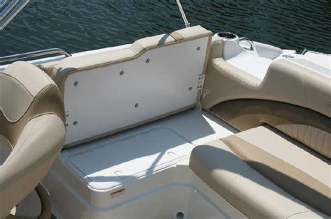 nautic star boats oklahoma 2014 nauticstar 203sc sport deck eucha oklahoma grand