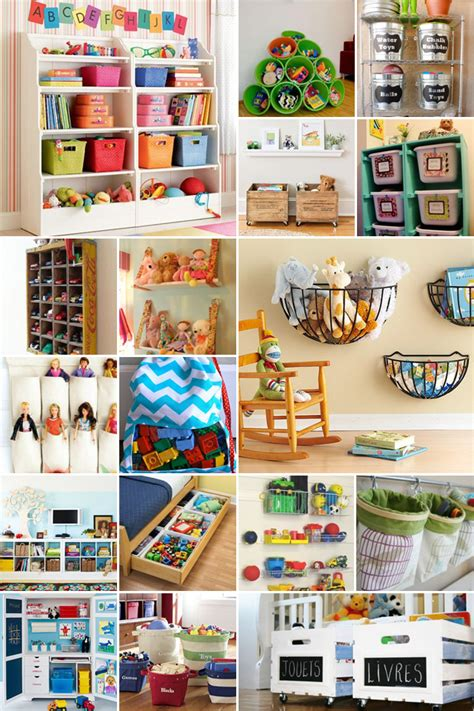 Shopping Websites For Home Decor by Diy Toy Storage Ideas