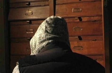 furti in casa zingari ecco il codice segreto dei ladri per depredare gli