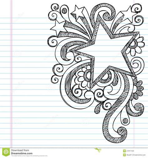 doodle doodle do projeto esbo 231 ado do vetor da moldura para retrato do