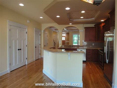 dropped ceiling kitchen ideas dropped ceiling kitchen ideas www imgkid the image
