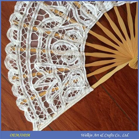 custom printed fans for weddings custom printed folding silk fan cheap china factory