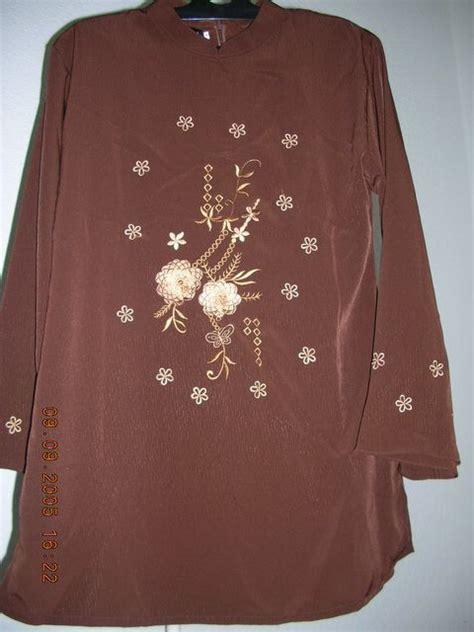 Tuneeca Sale 40 Shocking Gaudy baju atasan dari raihan busanamuslim1