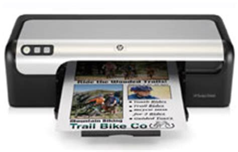 download resetter printer hp deskjet 1050 hp deskjet d2460 driver download