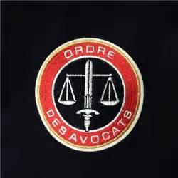 organisation de l ordre des avocats barreau d oran