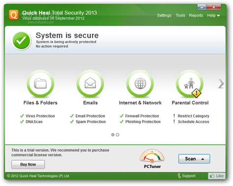quick heal resetter 2015 free download quick heal total security 2014 product key plus crack