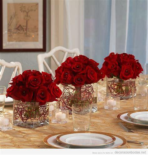 como decorar para bodas de rubi colores decoraci 243 n bodas decoraci 243 n de bodas bohemias