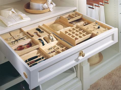 ikea drawer organizers 10 drawer organizer ikea home design ideas