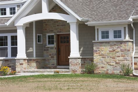 home exterior design with stone stone front houses google search stone pinterest