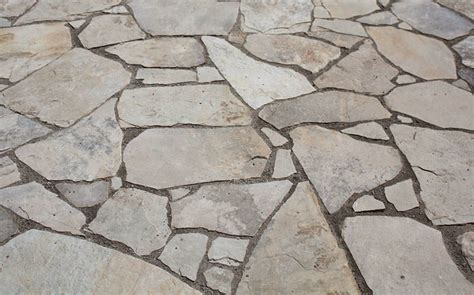 compare pavers vs flagstone cost go pavers