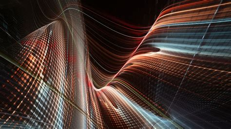 wallpaper asus rog phone abstract colorful android