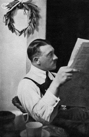 hitler biography best 17 best images about adolf hitler and his henchmen on